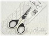 Ножницы «X-cut»