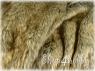 Плюш «натюр» 60 мм (волк)
