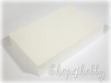 Подушка для буления мягкая (премиум)