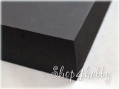 Подушка для буления средняя 40 мм