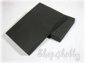 Подушка для буления средняя 20 мм