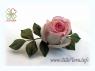 roza-buton_silkflora-info