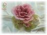 roza-vintagnaya_silkflora-info