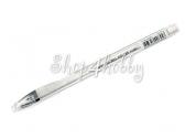 Ручка и стержни для темных тканей