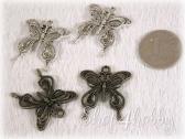 Шармик «Бабочка»