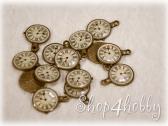 Шармик «Часы карманные»