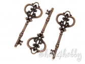 Шармик «Ключ принцессы»