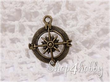 sharmik-kompas