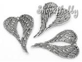 Шармик «Крылья»