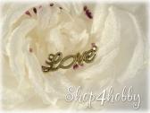 Шармик «Любовь»