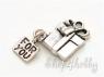 Шармик «Подарок для тебя»