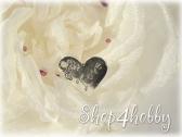 Шармик «Сердечко love»