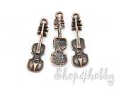 Шармик «Скрипка» мал.