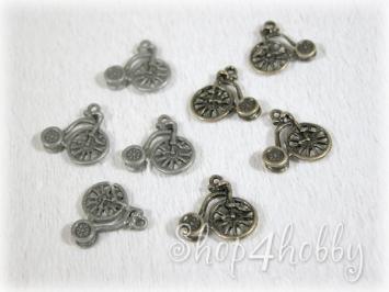 sharmik-starinnyiy-velosiped