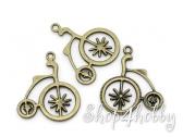 Шармик «Велосипед детский»