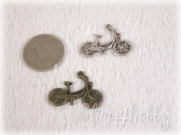 sharmik-velosiped