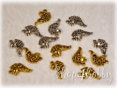 Шармик «золотая рыбка»