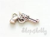 Шармики «Револьверы малые»