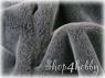 sintetika-13-mm-0464-2