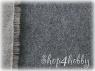 sintetika-13-mm-0464-3