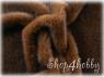 sintetika-20-mm-0480-1