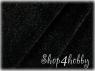 Синтетика 6 мм (0445)