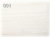Ленты шелк 4 мм