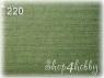 sr4-220