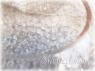 steklogranulyat-7-mm (1)