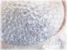 steklogranulyat-7-mm (2)