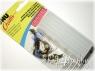 Термоклей «UHU Сreativ» 7 мм