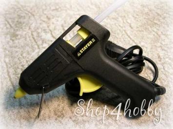 termopistolet-stayer