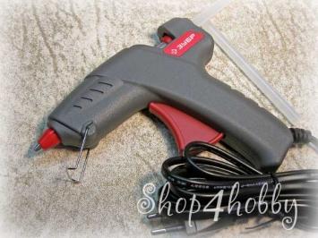 termopistolet-zubr
