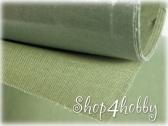 Ткань для листьев «кожа» (Япония)