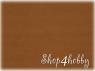 Ткань «Тильда» однотон.(коричневый)