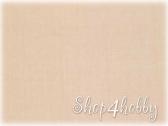 Ткань «Тильда» (персиковый)