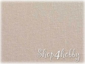 Ткань «Тильда» (песочно-серый)
