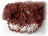 Тычинки «капелька» 2 мм