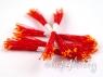 Тычинки «кардинал» 1 мм