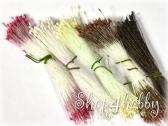 Тычинки цветные «микро»
