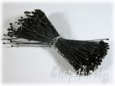 Тычинки (Япония) «черный бриллиант»