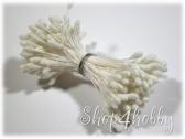 Тычинки (Япония) с пыльцой