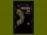 vert-olive-dylon