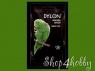 vert-perroquet-dylon