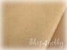 Вискоза 5 мм (004)