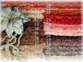 Вискоза 7мм (dylon)