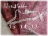 viskoza-7mm-ruchnoe-krashenie4