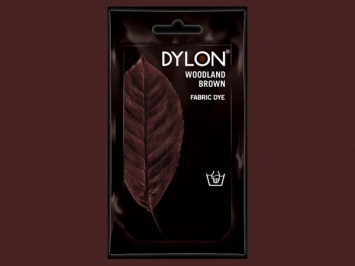 woodland-brown-dylon