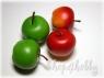Яблочки райские декоративные