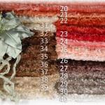Как окрашивать ткань краской «DYLON»